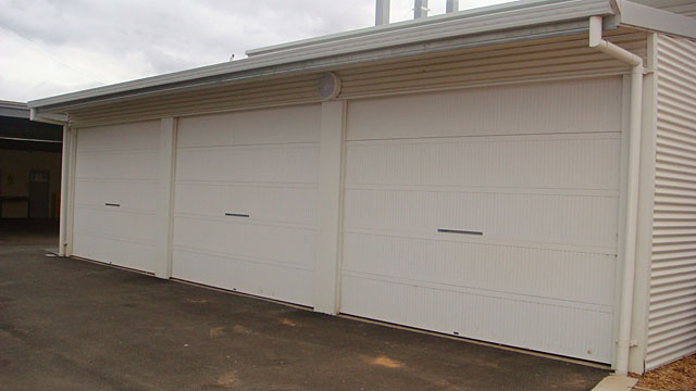 Performance Garage Doors 17 Best Images About Parking On Models Buses And The